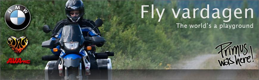flyvardagen.nu-mc-header