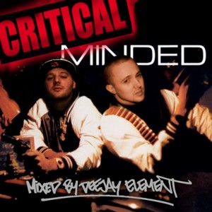 CRITICAL-MINDED-COVER-300x300