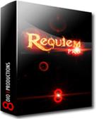 Requiem Pro Box