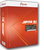 Jupiter-V 8 Box