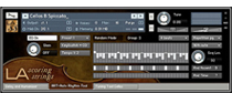 LA Scoring Strings GUI2