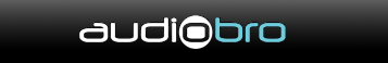 Visit Audiobro homepage