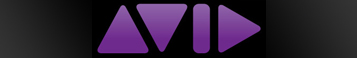 Visit Avid homepage