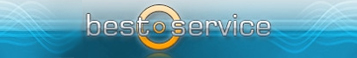 Visit Best Service homepage