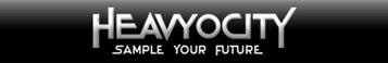 Visit Heavyocity homepage