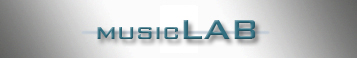 Visit Music Lab homepage
