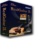 RealGuitar 2L Box