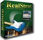 RealStrat Box