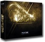Orchestral Brass Classic Box