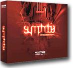 Symphobia Box