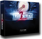 True Strike 2 Box