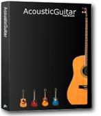 AcousticGuitar Box
