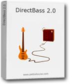 DirectBass Box