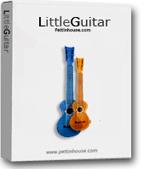 LittleGuitar Box