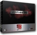 Morphestra Box