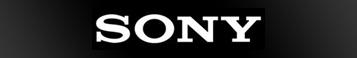 Visit Sony homepage