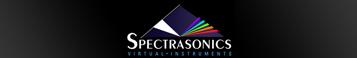 Visit Spectrasonics homepage
