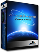 Omnisphere Box