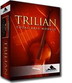 Trilian Box