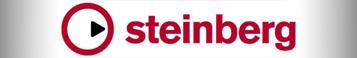 Visit Steinberg homepage