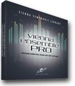 Vienna Ensemble PRO 5 Box