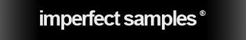 Visit Imperfect Samples homepage