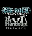 Handsup Network