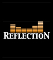 Reflection Sounds