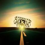 Laxmacka Crew Mixtape