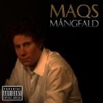 Maqs - Mångfald