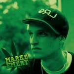 Marke - Marke Emery
