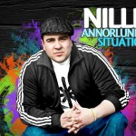 Nille - Annorlunda Situation