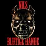 Nils - Blutige Händel