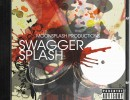 Swagger_Splash_Cover_Front_On_Jewel_Case
